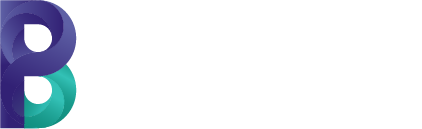 บริษัทหลักทรัพย์ที่ปรึกษาการลงทุน โพรบิท แอดไวซอรี่ จำกัด Logo